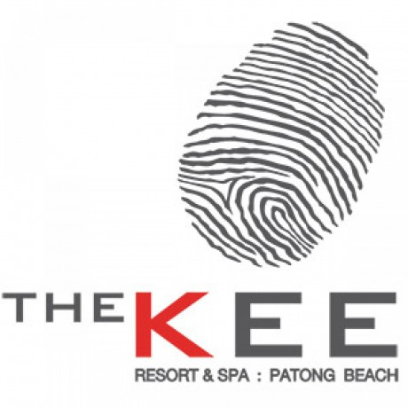 The KEE Resort & Spa
