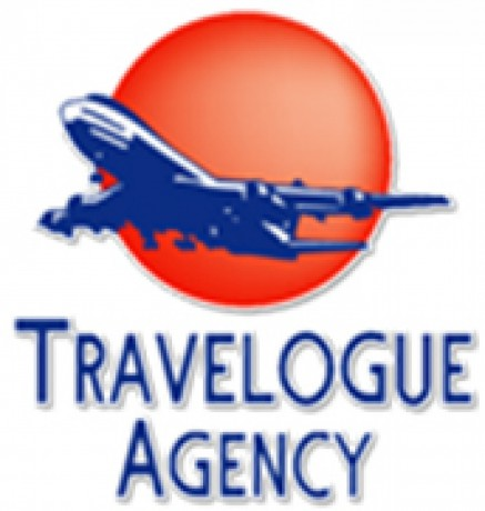 Travelogue Agency Co.,Ltd
