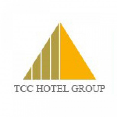 TCC Hotel Group