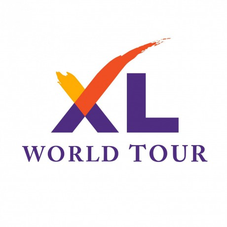 XL World Tour