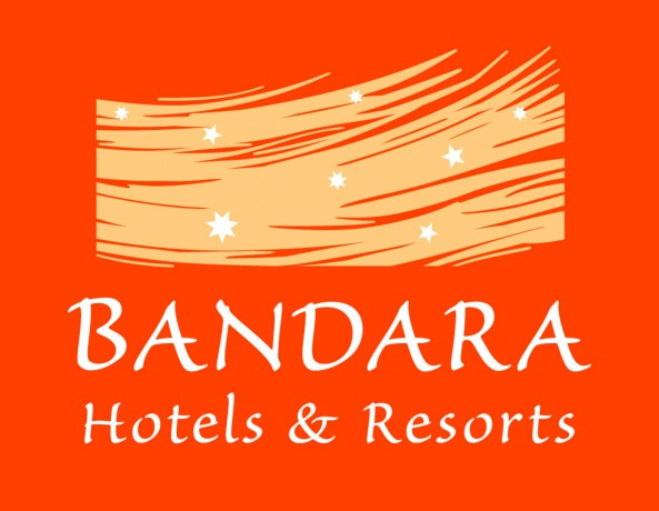 Bandara Hotels And Resorts