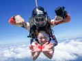skydive-thailand-without-camera-package-small-0