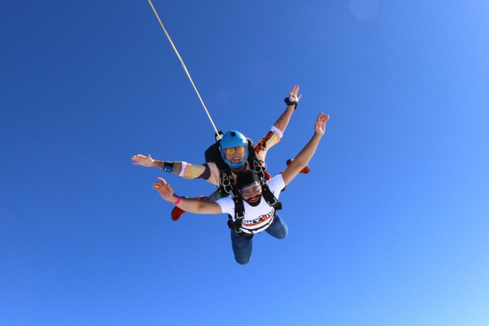 skydive-thailand-without-camera-package-big-1