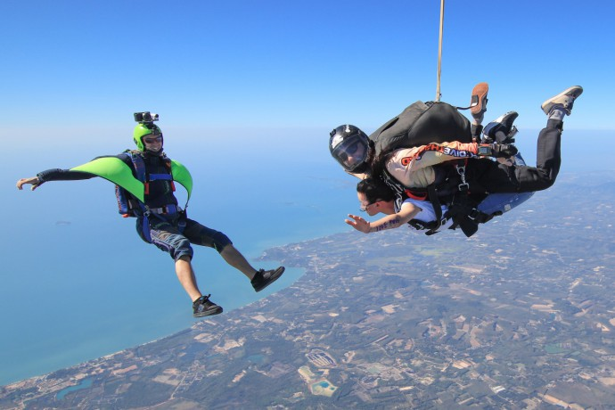 skydive-thailand-without-camera-package-big-2