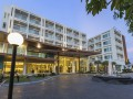 kantary-304-hotel-come-back-with-peace-of-mind-small-1