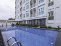 kantary-304-hotel-come-back-with-peace-of-mind-small-4