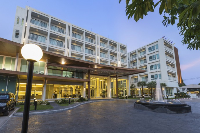 kantary-304-hotel-come-back-with-peace-of-mind-big-1