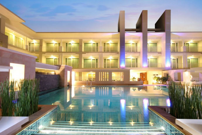 kantary-hills-hotel-chiang-mai-come-back-with-peace-of-mind-big-3