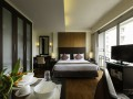 kantary-house-hotel-bangkok-come-back-with-peace-of-mind-small-1