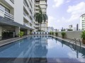 kantary-house-hotel-bangkok-come-back-with-peace-of-mind-small-4