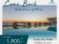 kantary-bay-hotel-phuket-come-back-with-peace-of-mind-small-0