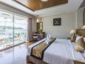 kantary-bay-hotel-phuket-come-back-with-peace-of-mind-small-2