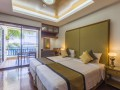 kantary-bay-hotel-phuket-come-back-with-peace-of-mind-small-1