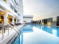 classic-kameo-hotel-ayutthaya-come-back-with-peace-of-mind-small-4