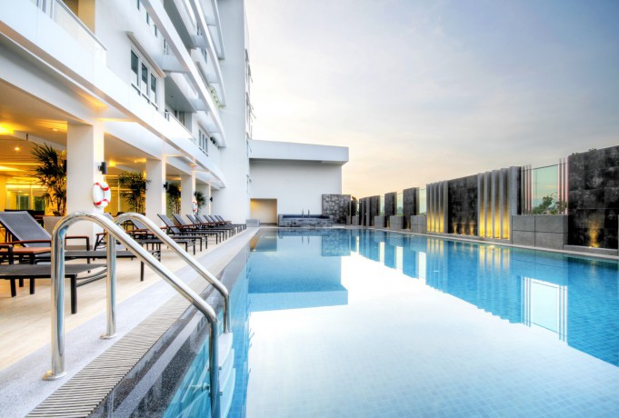 classic-kameo-hotel-ayutthaya-come-back-with-peace-of-mind-big-4