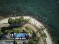 cape-kudu-hotel-koh-yao-noi-come-back-with-peace-of-mind-small-4