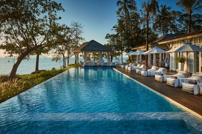 cape-kudu-hotel-koh-yao-noi-come-back-with-peace-of-mind-big-3