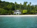 cape-panwa-hotel-phuket-come-back-with-peace-of-mind-small-3