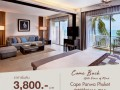 cape-panwa-hotel-phuket-come-back-with-peace-of-mind-small-0