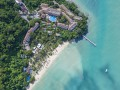 cape-panwa-hotel-phuket-come-back-with-peace-of-mind-small-4