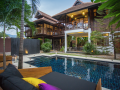 x2-chiang-mai-north-gate-villa-5-1-1-small-0
