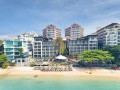 pattaya-modus-beachfront-resort-2999-small-1