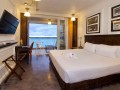 pattaya-modus-beachfront-resort-2999-small-4
