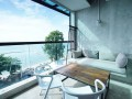 pattaya-modus-beachfront-resort-2999-small-3