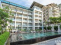 pattaya-modus-beachfront-resort-2999-small-2