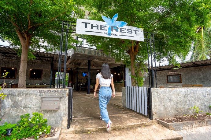 the-rest-hotel-koh-lan-big-0