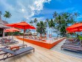 koh-kood-paradise-beach-resort-superior-garden-view-thb1799-incl-abf-small-1