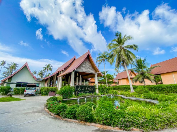 koh-kood-paradise-beach-resort-superior-garden-view-thb1799-incl-abf-big-0