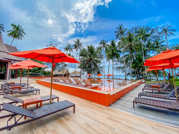 koh-kood-paradise-beach-resort-superior-garden-view-thb1799-incl-abf-big-1
