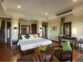 katiliya-mountain-resort-and-spa-chiang-rai-small-3