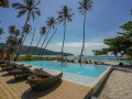 rest-sea-resort-koh-kood-special-price-for-deluxe-villa-small-2