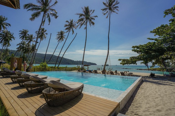 rest-sea-resort-koh-kood-special-price-for-deluxe-villa-big-2