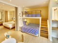 bandara-resort-and-spa-samui-small-1