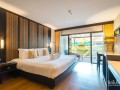 deevana-patong-resort-spa-small-4