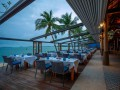 bandara-resort-and-spa-samui-small-3