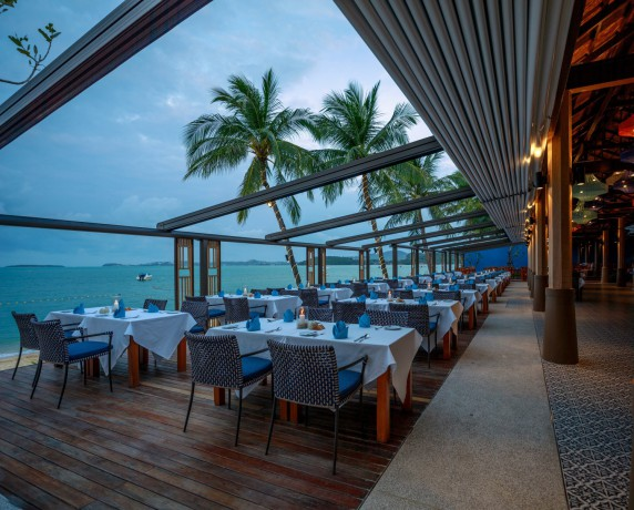 bandara-resort-and-spa-samui-big-3