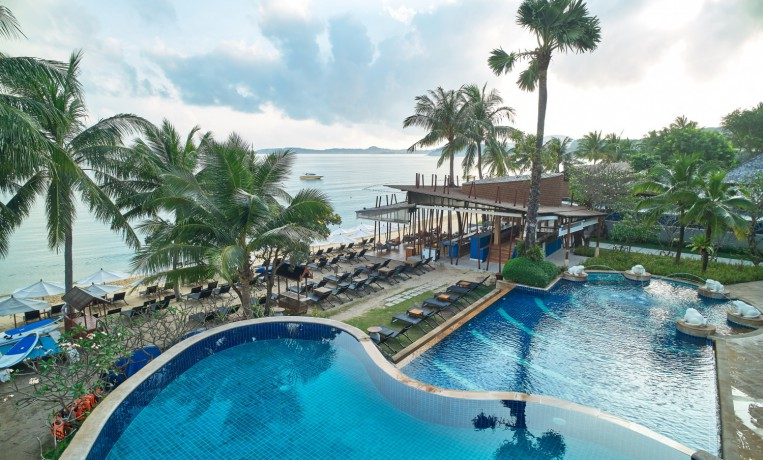 bandara-resort-and-spa-samui-big-4