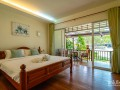 nisasiri-boutique-resort-small-3
