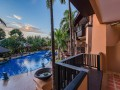 princess-kamala-beachfront-hotel-small-4