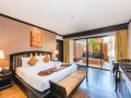 princess-kamala-beachfront-hotel-small-1