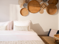 vayna-boutique-koh-chang-weekday-city-escape-promotion-small-2