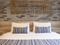 vayna-boutique-koh-chang-weekday-city-escape-promotion-small-3
