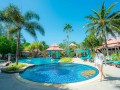 koh-chang-paradise-resort-spa-deluxe-bungalow-small-1