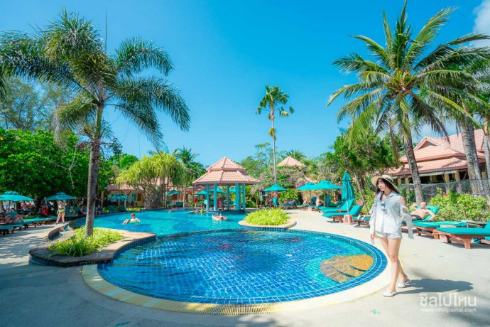 koh-chang-paradise-resort-spa-deluxe-bungalow-big-1