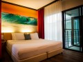 must-sea-hotel-phuket-small-2