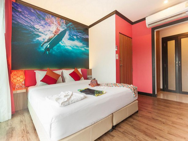 must-sea-hotel-phuket-big-1